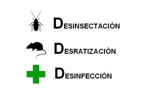 tratamiento-ddd